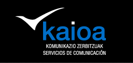 logo Kaioa-clientes-contact center-logikaline