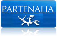Logo-partenalia-clientes-contact center-logikaline